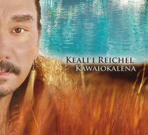 Kealii_KawaiokalenaCover